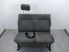 1992-2003 VOLKSWAGEN CARAVELLE T4 2nd Row Twin Seat 475