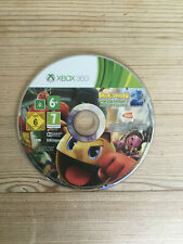 Pac Man and The Ghostly Adventures 2 for Xbox 360 *Disc Only*
