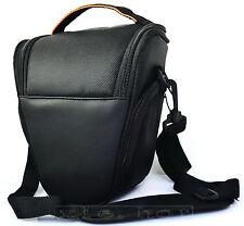 Camera Case Bag for Nikon DSLR D7200 D3100 D3400 D90 D5500 D5100 D300S D750 D60