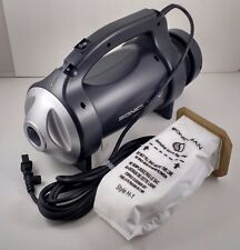 SONICLEAN HH-0800 Handheld Vacuum Cleaner - Main Canister Unit Only - BRAND NEW