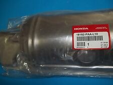 GENUINE ACCORD CATALYTIC CONVERTER COVER LOWER HEAT SHIELD 18182-PAA-L10