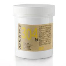 Naissance Refined Mango Butter 100g 100 Pure