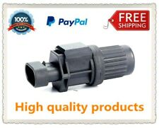 Manual Transmission Speed Sensor OE No 96190708 Fits Chevrolet Aveo Daewoo 99-08