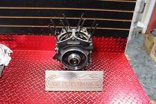 2005 HARLEY ROAD KING OEM 88 CI ENGINE CASES MATCHING SET RK14