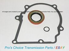 Rear Tail Extension Housing Oil Seal Reseal Kit--Fits Ford C4 & C5 Transmissions