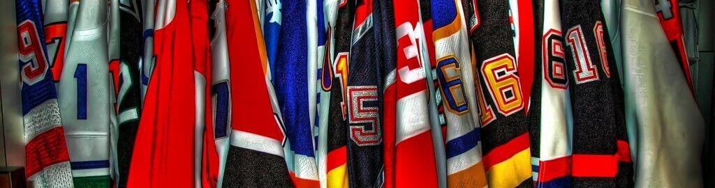 VTG Sportswear