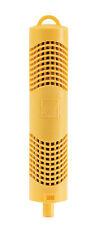 Zodiac Nature2 Spa Hot Tub Mineral Water Treatment Purification Cartridge