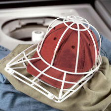 Ball Visor Cap Buddy Washing Cage Washer Ballcap Baseball Sport Hat Cap Cleaner