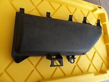 BMW M5 Air Filter Box Assembly Cover E60 05-10 525 535 OEM 64.31 6 950 936 bmw
