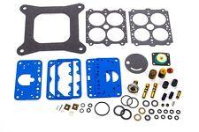 Holley 37-935 Carburetor Renew Rebuild Kit Holley 670 770 Street Avenger