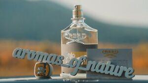 Creed Aventus Cologne for MEN 100 ml / 3.3 fl oz Eau De Parfum New With Box
