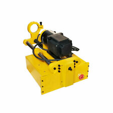 Line Portable Boring Machine Engineer Mechanical Excavating Machinery Woodwork