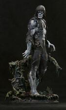 Zombie Statue Bowen 836/1250