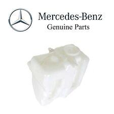 For Mercedes R107 450SLC 380SLC 380SL Windshield Washer Fluid Reservoir Genuine