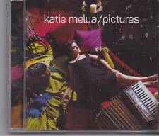 Katie Melua-Pictures cd album