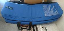 Vinten 3341-3 Soft Padded Tripod Bag for Vinten Vision 250 and EFP Tripod System