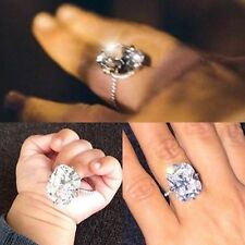 Most expensive celebrity engagement ring Kim Kardashian inspired engagement ring