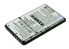 Li-ion Battery for Alcatel CAB3CP000CA1 OT-BY40 OT-E800 OT-800 OT-808A OT-802