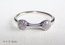 PANDORA Diamond Fashion Jewellery