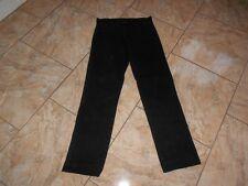 J2130 Wrangler Texas  Jeans W32 L32 Schwarz Gut
