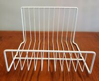 GE Refrigerator Freezer Wire Basket Part # WR21X10124