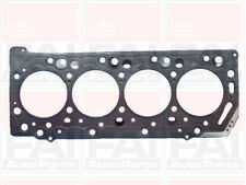 HEAD GASKET FOR HYUNDAI H-1/STAREX HG1823A PREMIUM QUALITY