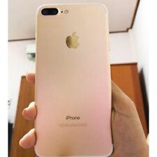 Apple iPhone 7 Plus - 128GB - Gold (Unlocked) A1784 (GSM)
