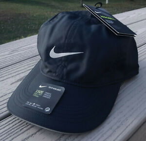 Auto Brand Cap NEW UK Seller Baseball Hat Navy Black Red Adults Green