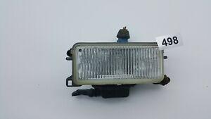 Peugeot 306 FOG LIGHT 38950584 33094509 SEIM 15130