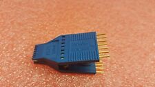 Pomona Model 5251 Soic-Clip 14-Pin