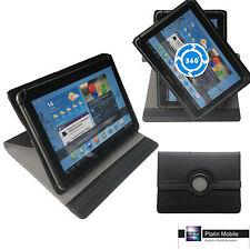 360° Tasche für  6 Zoll Ebook Reader Sony PRS-T2  Schutz  Stand Etui Hülle Case