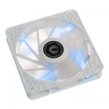 Bitfenix 120 x 120 x 25 mm Spectre W. Blu Bianco PRO LED Ventilatore: BFF-WPRO - 12025B-RP