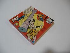 MAR9 ---  ( no Pif Gadget )   PIF POCHE    N° 79