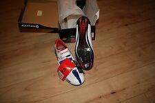 Scott Road RC shoe mens size 42 8.5