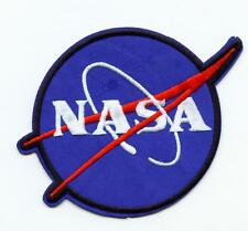 Aufnäher NASA USA Raumfahrt Patch