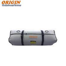 Origin Wakeboard Wake Surf Boat Ballast bag Fat Sac 350lbs