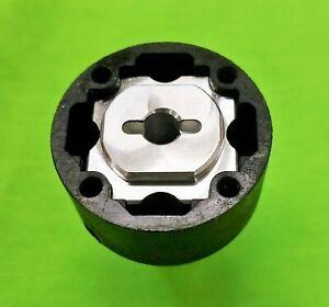 Arrma  6S Differential Spool--Diff Locker-front or rear end ARA310433 /ARAC4006