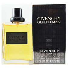 Givenchy Gentleman by Givenchy Eau De Toilette 3.3 OZ  NEW
