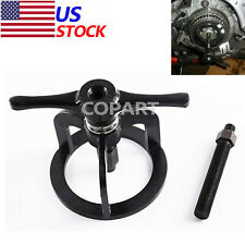 US STOCK Clutch Spring Compressor Tool HD-38515A For Harley XL883 1200 1340 US