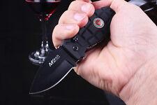New Multi Windproof Refillable Butane Gas Jet Flame Cigarette Lighter& Knife FE