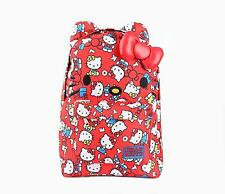 Loungefly Hello Kitty 40th Aanniversary Backpack