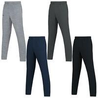 JAKO Jogginghose Basic Team Herren Trainingshose Fitnesshose Sweatpant Hose 6633