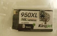 Kingjet 950XL Ink Cartridge Replacements