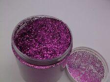 8 oz. metal flake Dark Violet  .015