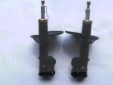 Stoßdämpfer Gas vorne front für Mazda 626 IV GE MX-6 GE6 1,8 2,0 2,5 24V