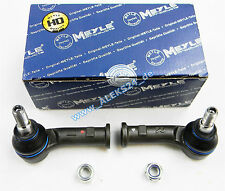Meyle HD 2 xtraggelenk rafforzato VW Transporter t4 li + re 1160208204 1160208203/hd