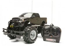 KYOSHO EGG EXSPEED OFFROAD 1/18 RC Ford F150 Japan Import Free Shipping S0582