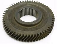 Fiat Ducato 3.0 D M40 Gearbox Genuine OE 5th Gear 59 Teeth - 55210467