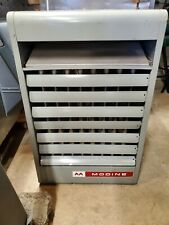 Modine PAE175AC 175K BTU Natural Gas Shop Garage Heater Commercial Industrial