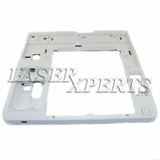 RM2-6750 Top Cover - LCD DUPLEX - LJ Ent M607 / M608 / M609 series